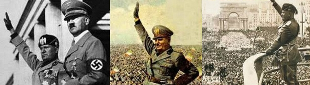 banner-fascismo